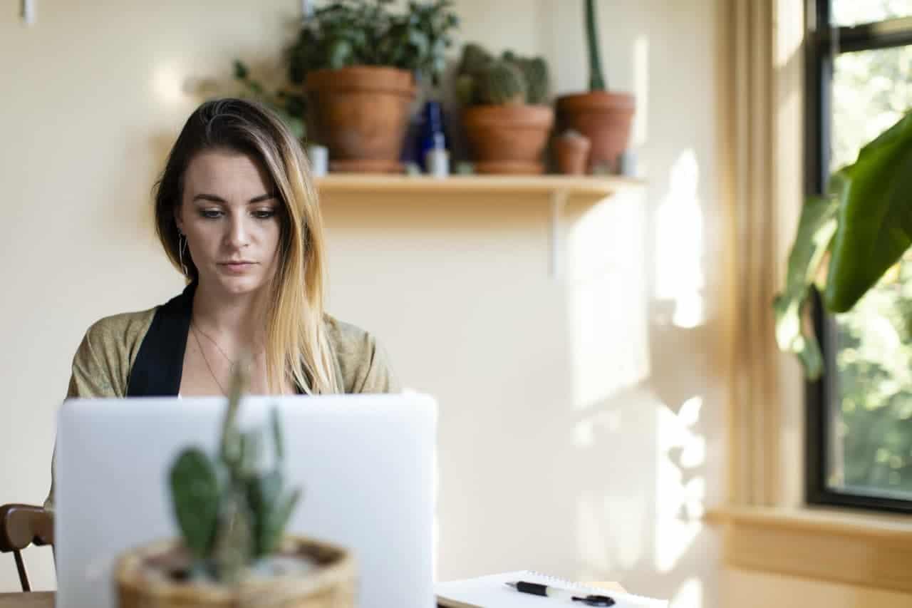 5 Best Free Online Word Processor Software